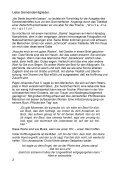 Katholische Gemeinde Bad Soden Ts. - Sankt Marien und Sankt ... - Page 2