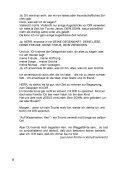 Katholische Gemeinde Bad Soden Ts. - Sankt Marien und Sankt ... - Page 6