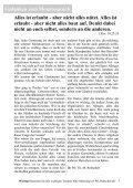 Kirchenblättchen - des Kirchspiels Kapellendorf - Seite 3