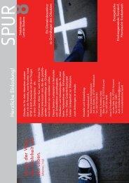 Flyer 2012.pdf - Kredenbach