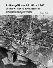 09 18.März 18.10.indd - Ferndorf