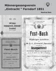 05 Eintracht-04.09.indd - Ferndorf