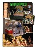 Krippen - die Weihnachts- geschichte zum Ansehen - Seite 2