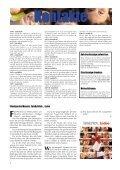 Krippen - die Weihnachts- geschichte zum Ansehen - Seite 4