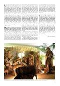 Krippen - die Weihnachts- geschichte zum Ansehen - Seite 7