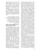 Aerbarmung (Horst Zlomke) - Königsblumenau - Seite 2