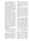 Aerbarmung (Horst Zlomke) - Königsblumenau - Seite 3
