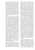 Aerbarmung (Horst Zlomke) - Königsblumenau - Seite 4