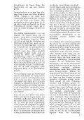 Aerbarmung (Horst Zlomke) - Königsblumenau - Seite 5
