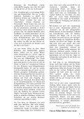 Aerbarmung (Horst Zlomke) - Königsblumenau - Seite 6