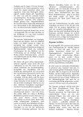 Aerbarmung (Horst Zlomke) - Königsblumenau - Seite 7