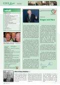 02-2011 - ChorVerband NRW eV - Seite 2