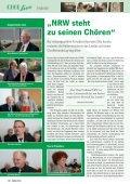 02-2011 - ChorVerband NRW eV - Seite 4