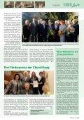 02-2011 - ChorVerband NRW eV - Seite 5