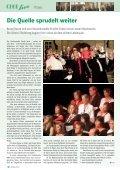 02-2011 - ChorVerband NRW eV - Seite 6