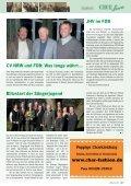 02-2011 - ChorVerband NRW eV - Seite 7