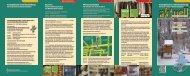 Der FOLDER Januar - Februar 2013 hier als PDF - Arbeitsstelle für ...