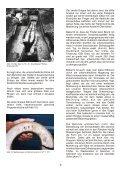 Die Ringe der Herren - Heimat.de - Page 5