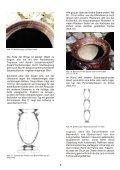 Die Ringe der Herren - Heimat.de - Page 6