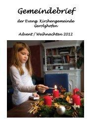 weihn12.pdf = 2,83 MB - Evangelisch-Lutherische Erlöserkirche ...