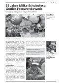 BAK 132:bak original - Seite 5