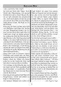 Evangelische Kirchengemeinden - Page 2