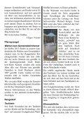 Evangelische Kirchengemeinden - Page 4