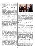 Evangelische Kirchengemeinden - Page 5