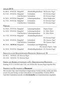 Evangelische Kirchengemeinden - Page 7