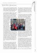 Der Christbaumständer - evangelische gemeinde klosterneuburg - Seite 7