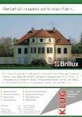 Dorfzeitung für Berghausen - Verschönerungsverein Berghausen - Seite 2