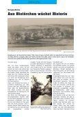 Dorfzeitung für Berghausen - Verschönerungsverein Berghausen - Seite 4