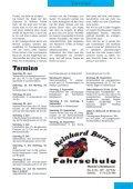 Dorfzeitung für Berghausen - Verschönerungsverein Berghausen - Seite 5