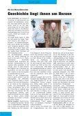 Dorfzeitung für Berghausen - Verschönerungsverein Berghausen - Seite 6
