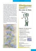 Dorfzeitung für Berghausen - Verschönerungsverein Berghausen - Seite 7