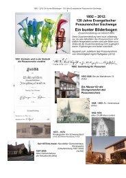 Ev. Posaunenchor Eschwege - Bilder von 1892-2012.pdf