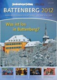 BATTENBERG 2012 - WLZ-FZ.de