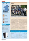 BATTENBERG 2012 - WLZ-FZ.de - Seite 2