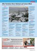 BATTENBERG 2012 - WLZ-FZ.de - Seite 3