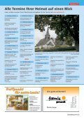 BATTENBERG 2012 - WLZ-FZ.de - Seite 5