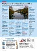BATTENBERG 2012 - WLZ-FZ.de - Seite 6