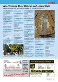 BATTENBERG 2012 - WLZ-FZ.de - Seite 7