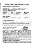 Peter Lazarov Neukirchen. den 28.02.96 - AGPF - Page 2