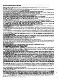 Peter Lazarov Neukirchen. den 28.02.96 - AGPF - Page 3