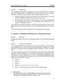 GGBV Verordnung über Gefahrgutbeauftragte für die ... - B-Safe - Seite 5