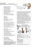 Dez - März 2013 - hofstetten-evangelisch.com - Seite 2