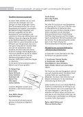 Dez - März 2013 - hofstetten-evangelisch.com - Seite 4