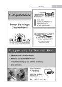 Dez - März 2013 - hofstetten-evangelisch.com - Seite 5