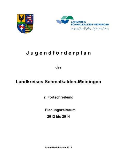 Zur Vermittlung der Extreme in den Meiningen
