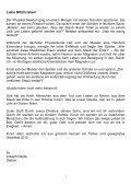 Messintentionen - Seelsorgeeinheit Adelsheim-Osterburken-Seckach - Seite 3